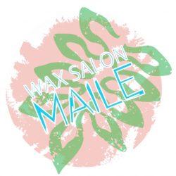 【銀座ブラジリアンワックス&セルフホワイトニング】MAILE GINZA-ワックスサロン マイレ ギンザ-